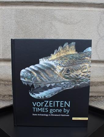 vorZEITEN - TIMES gone by
