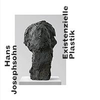 Hans Josephsohn – Existenzielle Plastik