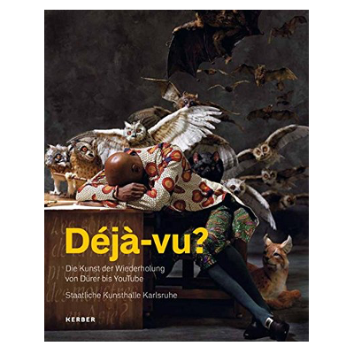 Katalog Déjà-vu?