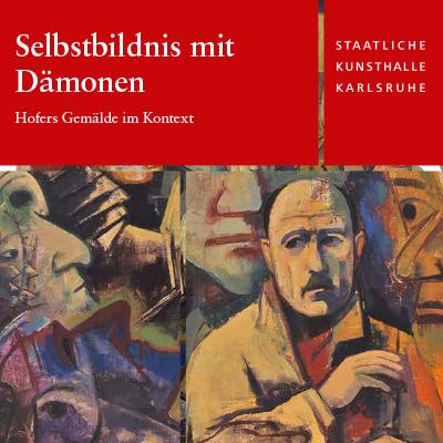 Katalog Karl Hofer