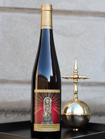 Kaiser-Wein