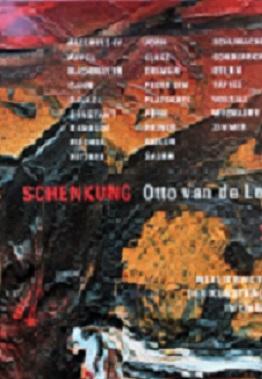 Schenkung Otto van de Loo