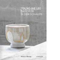 Young-Jae Lee. Das Grün in den Schalen