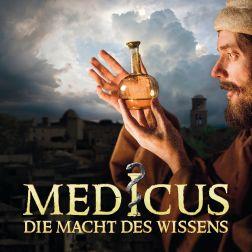 Medicus ermäßigt WE+FE