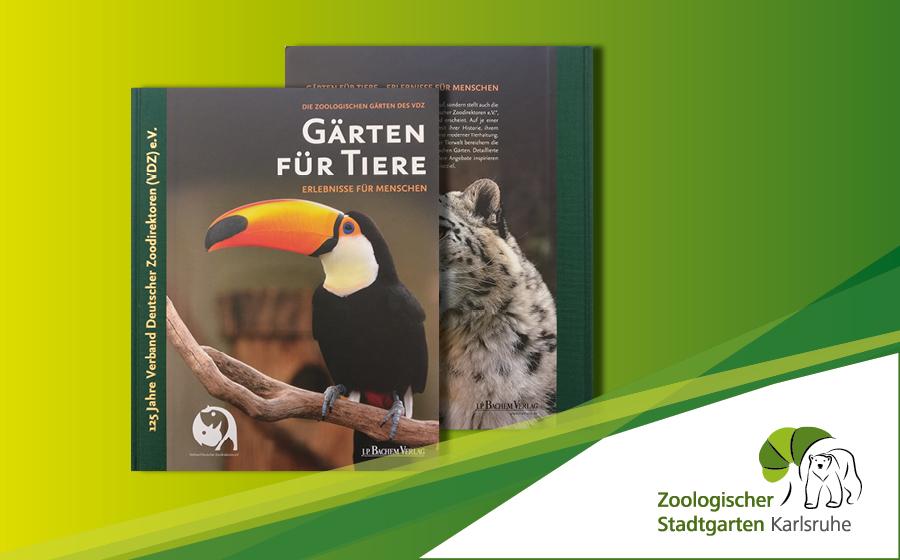 VDZ - Der Zoo