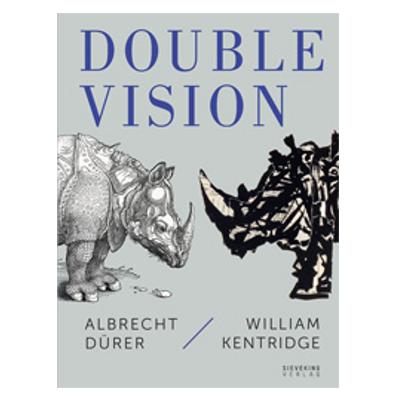 Katalog Double Vision