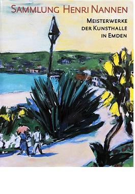 Sammlung Henri Nannen