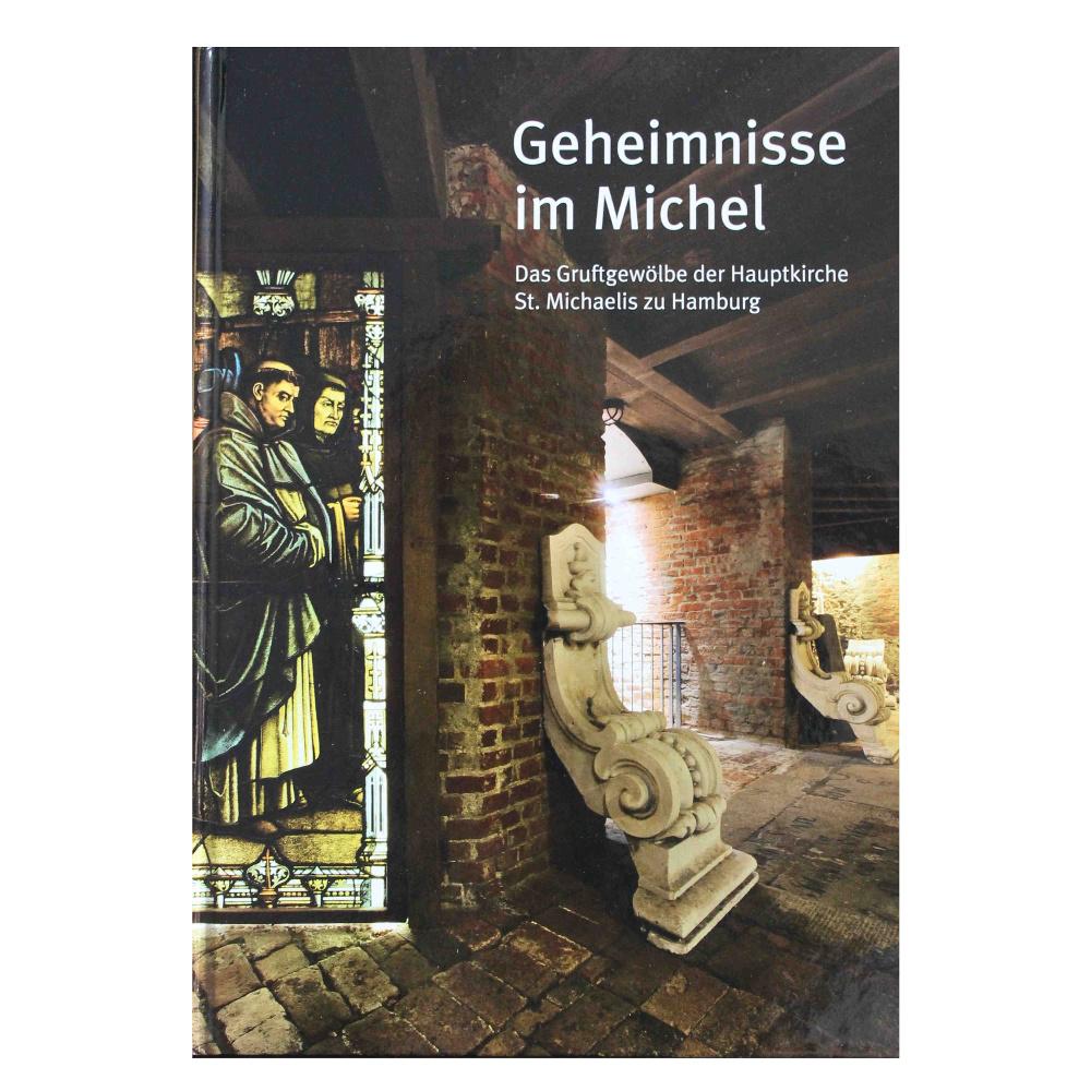 Geheimnisse im Michel