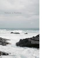 Thomas Struth. Nature & Politics