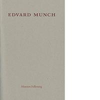 Edvard Munch – Sehnsucht und Erwartung
