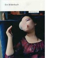 Ein Bilderbuch. Die Fotografische Sammlung im Museum Folkwang
