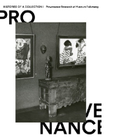 Histories of a Collection I – Provenance Resarch at Museum Folkwang