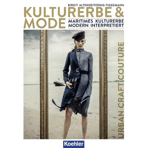 Kulturerbe & Mode