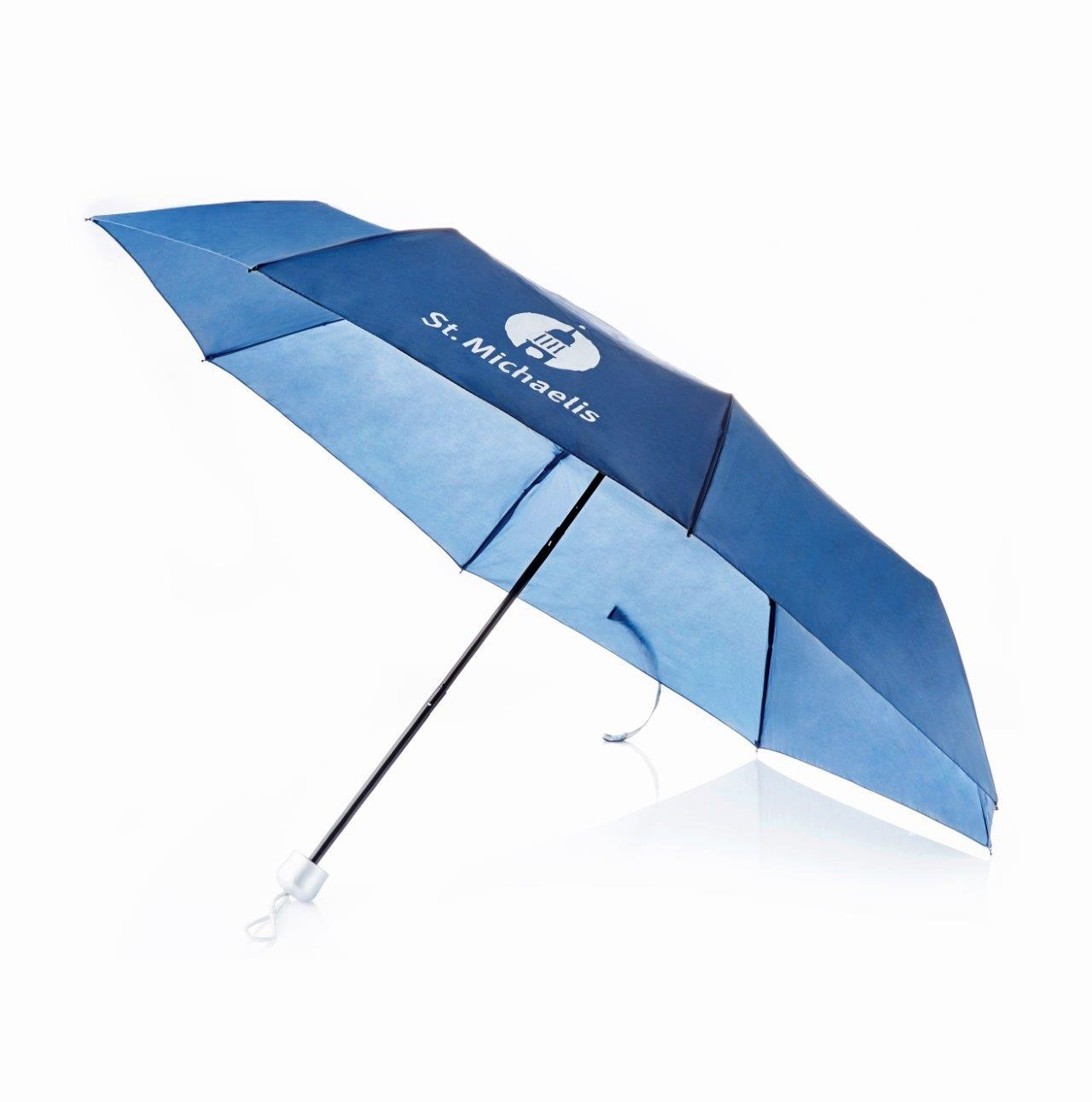 Regenschirm St. Michaelis