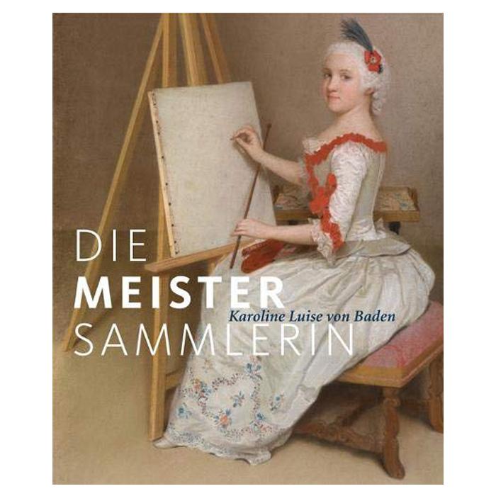 Katalog Karoline Luise