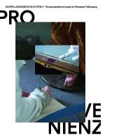 Sammlungsgeschichten II – Provenienzforschung im Museum Folkwang