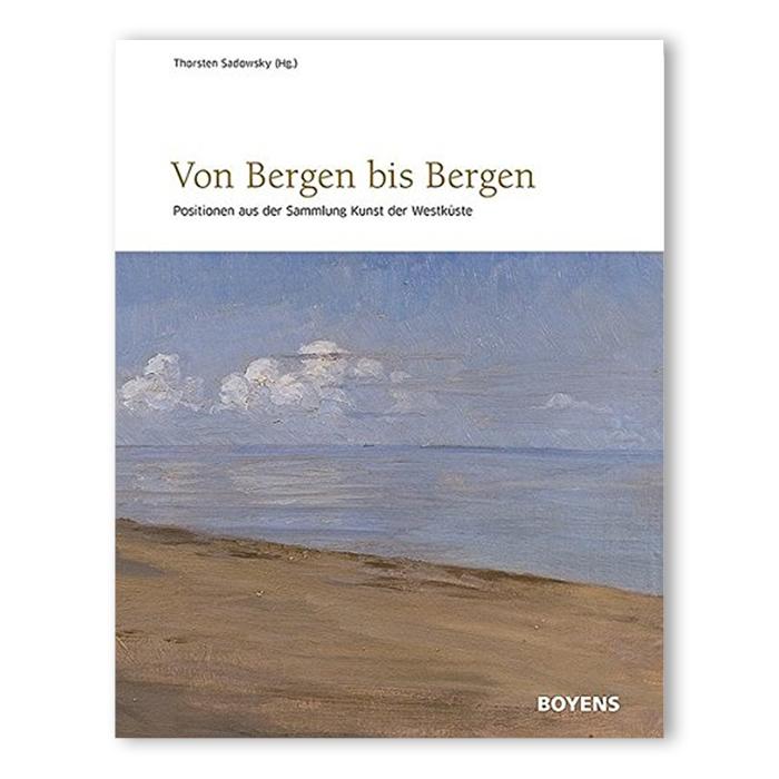 Von Bergen bis Bergen
