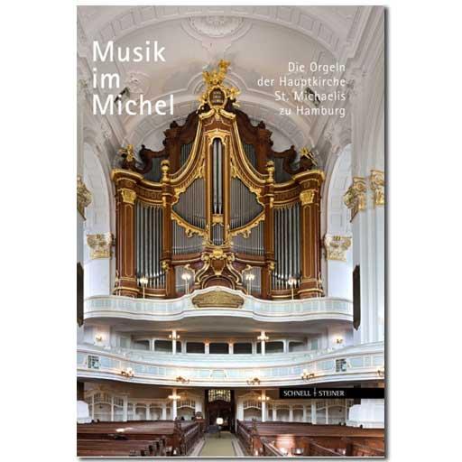 Musik im Michel