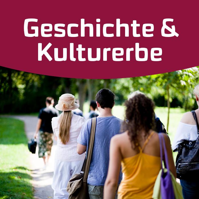 Naturlyrik – der Goethe-Projekttag