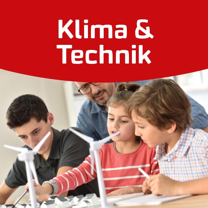 Energiewende und Netzausbau, Schülerveranstaltung