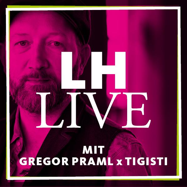 Onlineticket Liebieghaus Live 9.7.2021