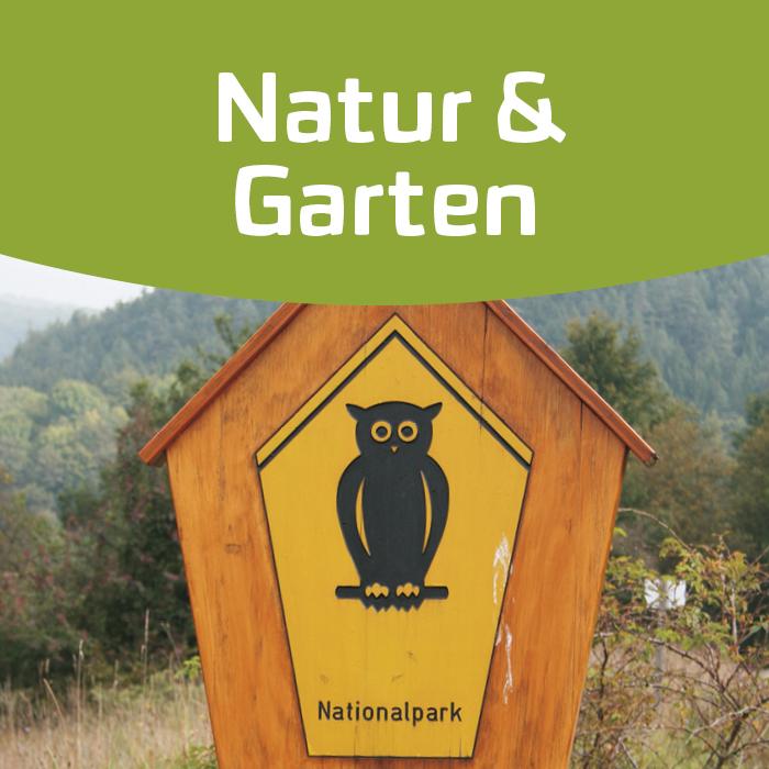Nationalpark BUGA – das Nationalparkrollenspiel