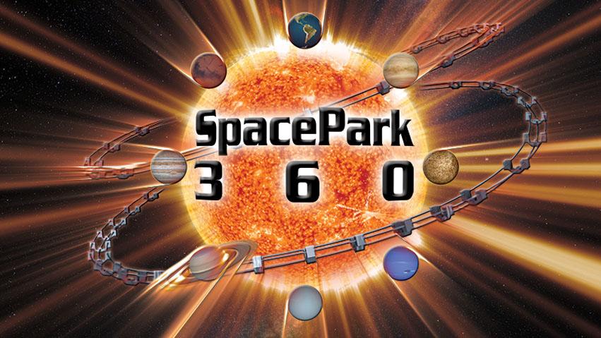 Space Park 360