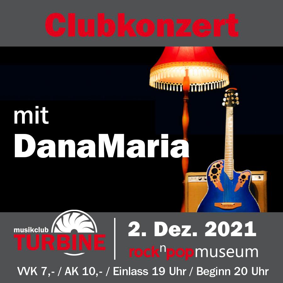 02.12.2021 - DanaMaria