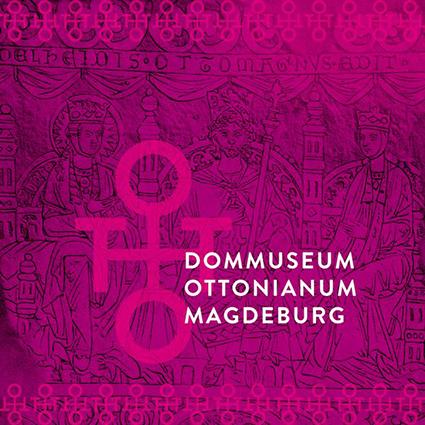 ZeitTicket Dommuseum Ottonianum Magdeburg