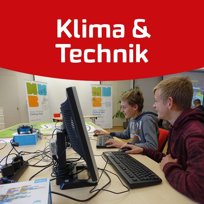 Spielend Programmieren lernen mit Calliope mini
